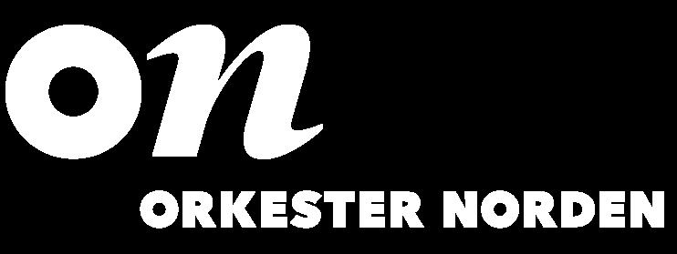 Orkester Norden